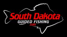 South Dakota Guided Fishing